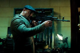 escape plan 2 dave bautista