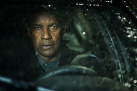 equalizer 2 review
