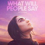 What Will People Say review