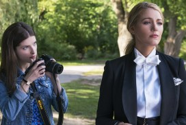 a simple favour movie review