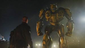 gen 1 transformers
