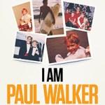 i am paul walker review