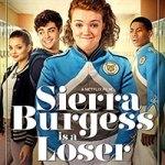 Sierra Burgess Is a Loser review