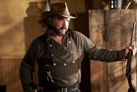 deadwood movie production