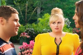 rebel wilson movies