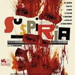 suspiria review