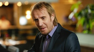 rhys ifans movies