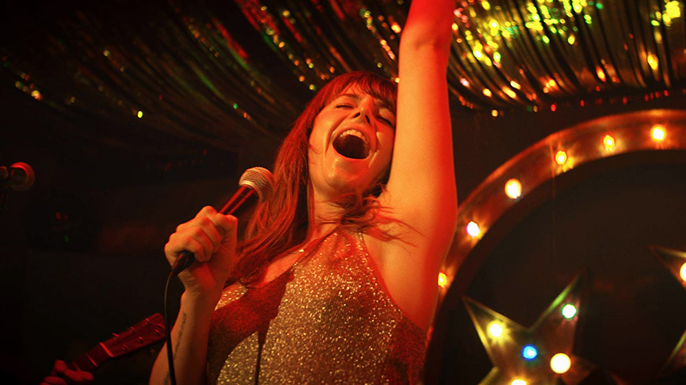 jessie buckley movies