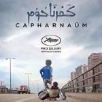 Capharnaüm review