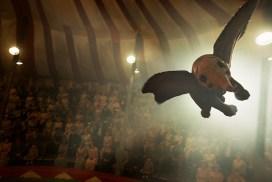 circus movies