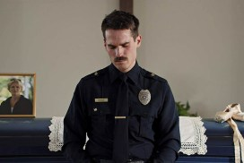 thunder road movie review