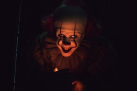 creepiest horror movies