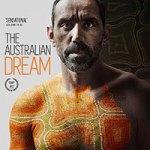 The Australian Dream documentary