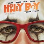 honey boy movie