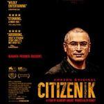 Citizen K review