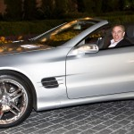 Jan In SL500
