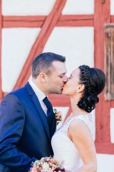 Hochzeitsfotos Nagold
