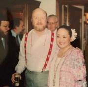 32. Christmas 1995