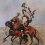 arabcon
