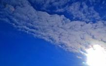 pilvet1.1