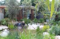 EOS 23 April 2012 020