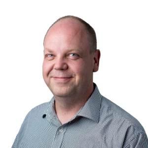 Janne Hansen
