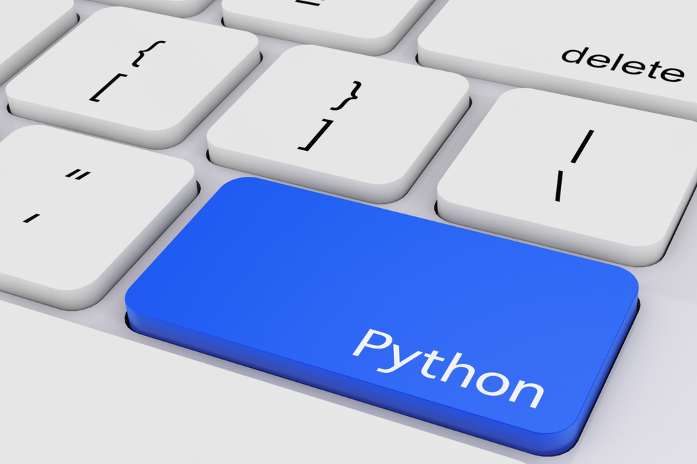 Run Python Web Apps on Azure – Janne Blogs