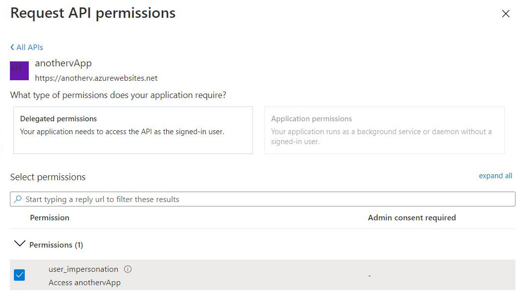 2-add-permission