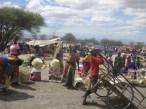 Masai-marked