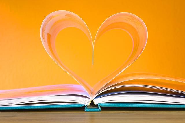 book-748904_640