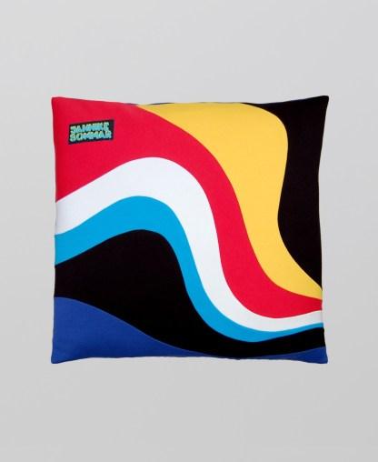 Cushion Cover 50x50