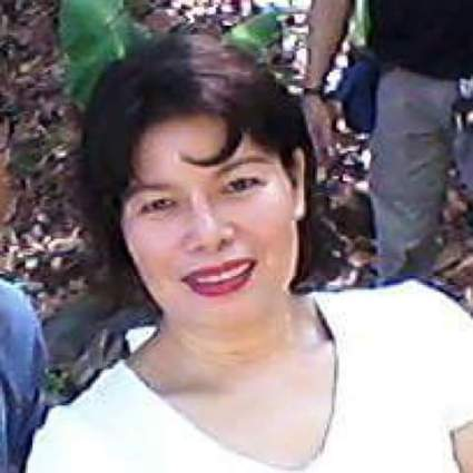Ms. Meludy
