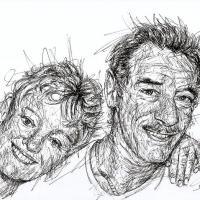 Elternportrait 1