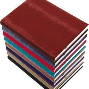 Fehér papíros heti beosztású naptárak. Heti+napló, napi és kétnapi beosztású naptárak, tárgyalási napló.