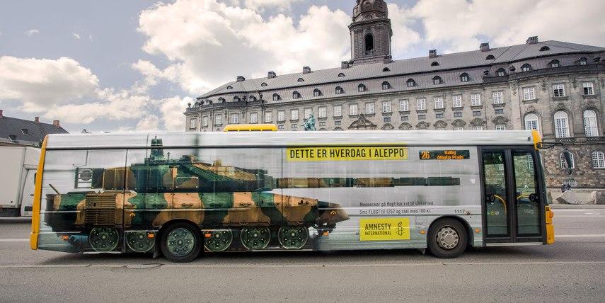 aleppo-bus-ad-hed-2017