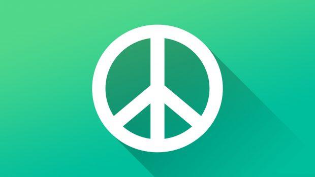 Det danske fredsakademi siger sandheden forud for Hiroshima og Nagasaki 75