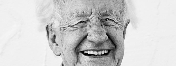 💐 Ny bog om Johan Galtung til 90 års dagen