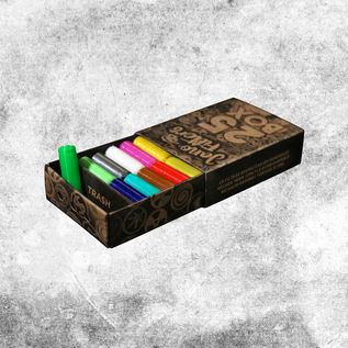 25 boxLD (1)