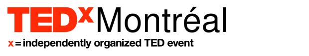 tedxmontrc3a9al_logo.png