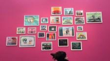 Contemporary Art Museum Chicago