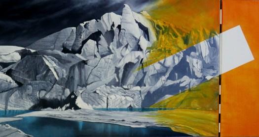 Paysages en sursis_03 Bernard Janody