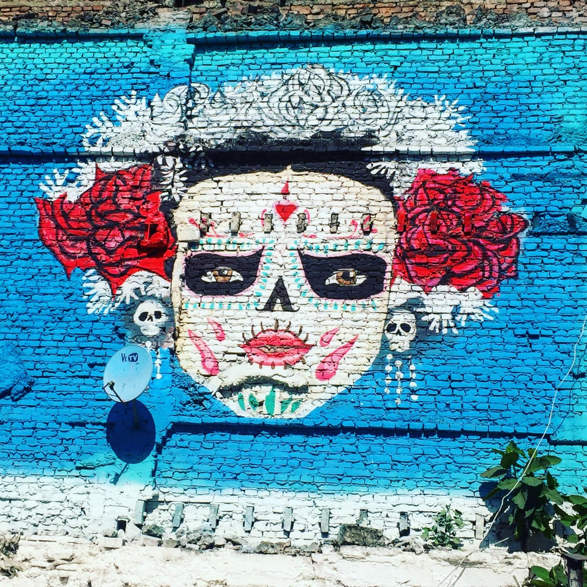 Mexico City | Tacos, Artisans, Pyramids, Frida Kahlo...Boundless Culture to Discover
