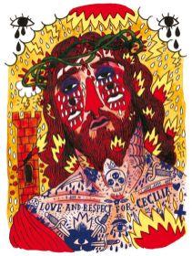 b12b7ac6c55f32944cb07ac441290f06--smart-art-art-posters