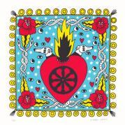 ricardo-cavolo-gipsy-heart-WEB_grande