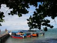 zapatillas islands port