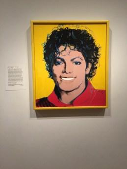 Portrait Museum