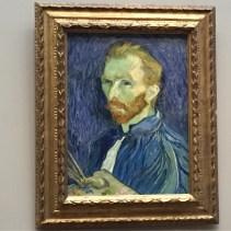 National Art Gallery