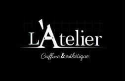 atelier_logo