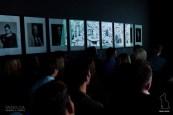 Art Impact Launch Anne Jano IMG_7817-IanWoo