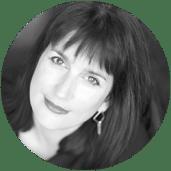 Celine Lafontaine. Presenter Illumination Frankenstein. Photo: Societe des Arts Technologiques